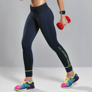 Cal�a Legging Fit Pro - LUPO