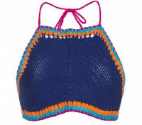 TOP-CROCHET-ISLA