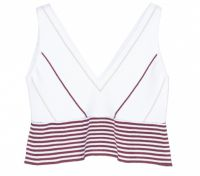 TOP-BABADOS-TRICOT-