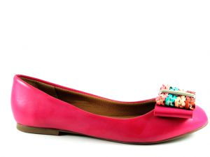 Sapatilha Infinity Shoes Flat