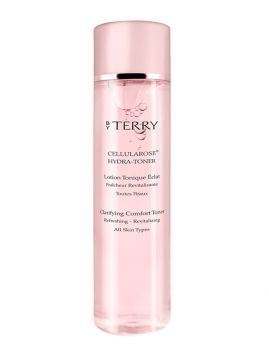 Tônico  Cellularose Hydra  200ml By Terry