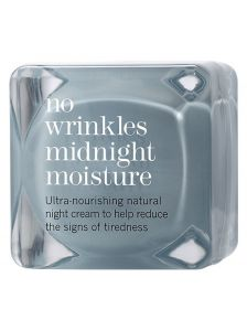Creme hidratante  No Wrinkles Midnight  48ml  This Works