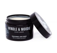 Volcanic-Ash-Wax- Windle-And-Moodie-