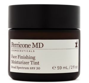 Face Finishing Moisture Tint  Perricone Md