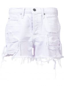 Short jeans  T By Alexander Wang