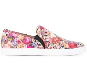 Huntington  slip-on sneakers  Tabitha Simmons