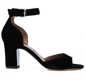 ankle strap sandals  Tabitha Simmons