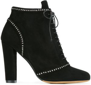Missy  boots  Tabitha Simmons