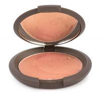 Shimmering Skin Perfector Poured Rose Gold