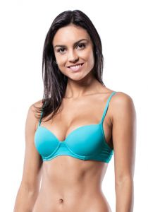 Suti� Bojo Push Up Verde Marcyn | 095.018