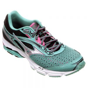 Tênis Mizuno Wave Legend 3 - 34