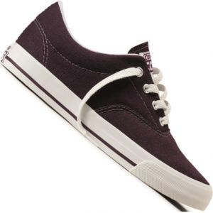 Tênis Converse All Star Skidgrip CVO Ox Casual Feminino Pre