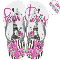 Chinelo-Ipanema-Lovely-II-Paris-Feminino-Prata-