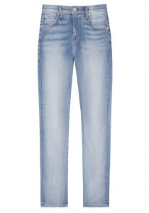 Cal�a jeans the relaxed skinny pretty light