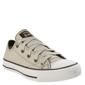 Tenis All Star BEGE