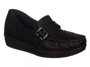 Sapato Piccadilly Mocassim