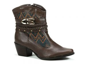 Bota Firezzi Country