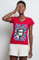 Camiseta-God-Shave-The-Queen