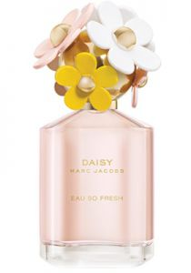 Perfume Daisy Eau So Fresh Feminino 75ml Marc Jacobs