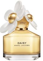 Perfume-Daisy-EDT-Feminino-50ml-Marc-Jacobs
