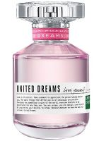 Perfume-United-Dreams-Love-Yourself-EDT-Feminino-80ml-Benet