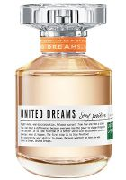 Perfume-United-Dreams-Stay-Positive-EDT-Feminino-80ml-Benet