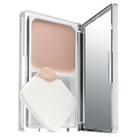 Po-Anti-Blemish-Solutions-Powder-Makeup-10g-Clinique-Vanill
