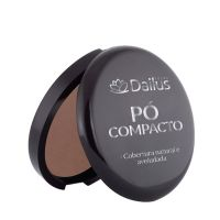 Po-Compacto-Dailus-Color-22-Bronze