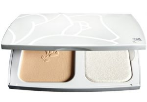 Pó Compacto Teint Miracle Compact