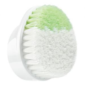 Refil Escova Sonic System Purifying Cleasing Brush