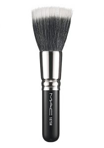 187SH Duo Fibre Face Brush