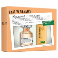 Coffret-Benetton-Stay-Positive-Feminino-Eau-de-Toilette