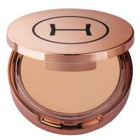 Touch-Me-Up-Hot-Makeup---Po-Compacto