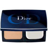 Diorskin-Forever-Compact-FPS25-Dior---Po-Compacto