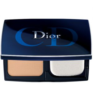 Diorskin Forever Compact FPS25 Dior - Pó Compacto