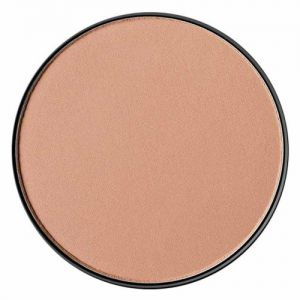 Refil High Definition Compact Powder Artdeco - Pó Compacto