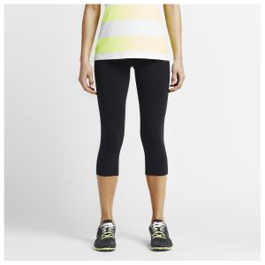 Cal�a Nike Tight 3/4 Sculpt Capri Feminina