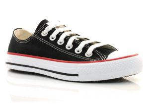 T�nis Converse All Star Basket Low