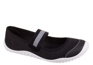 T�nis Casual Moleca Moving 5606100