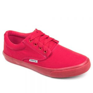 Tenis Casual Unissex Super Star Day By Day SS1046-2