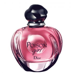 Perfume Poison Girl Dior 50ml Dior