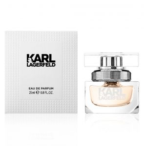 Perfume For Women Karl Lagerfeld 25ml Karl Lagerfeld