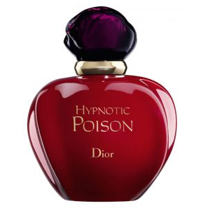 Perfume Hypnotic Poison Dior 50ml Dior