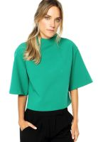 Blusa-Finery-London-Verde