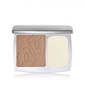 Base Teint Miracle Compact 04