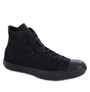 T�nis Feminino Cano Alto Converse All Star CT110