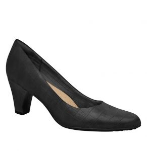 Scarpin Piccadilly 700056