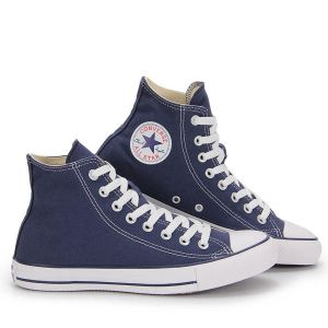 T�nis Casual Converse All Star As Core Hi New - 33 ao 44 -