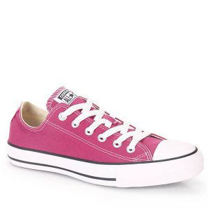 Tênis Feminino Converse All Star Seasonal New Ct114 - Pink