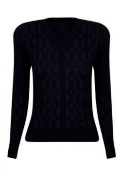 Blusa Loba Winter (adulto) - Lupo